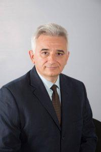 Ivan Kostov